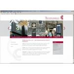 cassel creative competence eV — Juni 2012