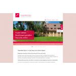 Geschäftsstelle Frauenwerk Stein — Juni 2018