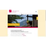 Klinik Hohes Licht Oberstdorf — März 2021