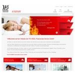 IFS GmbH — Dezember 2014