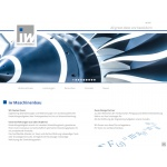 iw-Maschinenbau — Mai 2016