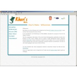 Khuri's Media — Mai 2013