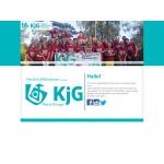 KJG-MK — März 2016