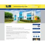 Landwehr+Schultz Starkstromanlagen GmbH — Dezember 2016