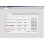 RelWi Bilder-, Text- und Videoverwaltung — Juni 2012