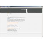 Werbeagentur Rechl — September 2013