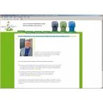 Zweckverband Abfallwirtschaft — Januar 2013
